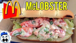 15 Worst McDonald's Products Ever