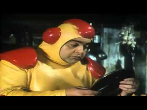 Louis Und Seine Außerirdischen Kohlköpfe Stream