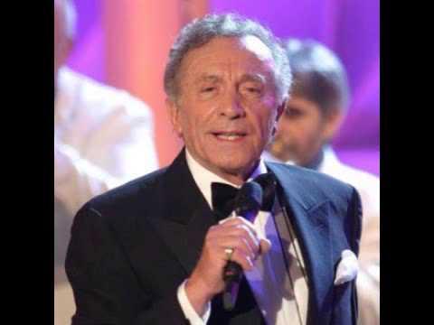 Al Martino - Come Share The Wine - Testi e Musica - Playme.it