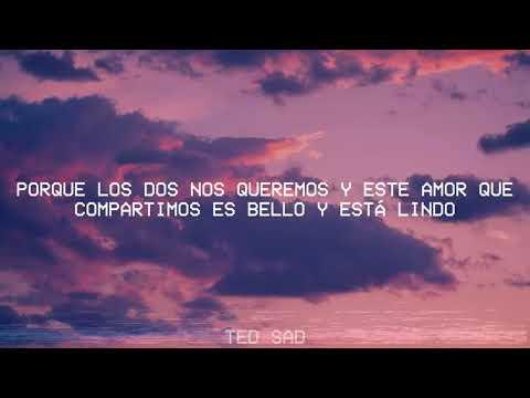 Sean Paul  - Agarra Mi Mano (letra)