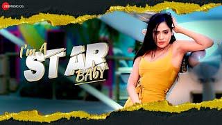 I m A Star Baby Krishna Singh Thakur