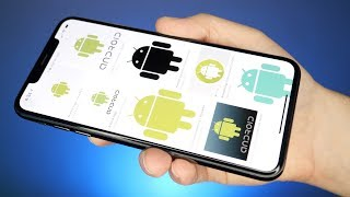Switching To Android from iPhone? Did They Convince Me?