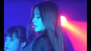 Time To Love - T-ara Jiyeon 170513 (티아라 지연) Taiwan Concert