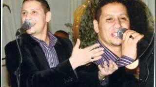 khalini b3id orchestre abdelhak ben mansour tel 0621864480