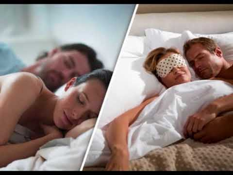 Signs Partner Is Cheating: Ways To Know