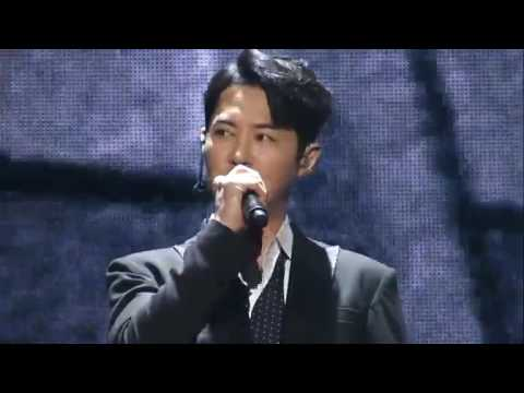 Shinhwa - Endless Love - 18 Anniversary