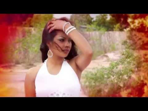 ITN - Punchi Walawwa Teledrama Theme Song