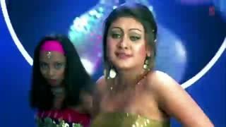 Kabhi Aar Kabhi Paar - DJ Hot Remix Vol.3 - 720p HD