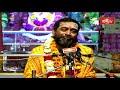 హనుమంతుడు ప్రాణదాత అనడానికి చిన్న ఉదాహరణ | Brahmasri Samavedam Shanmukha Sarma | Bhakthi TV  - 01:17 min - News - Video