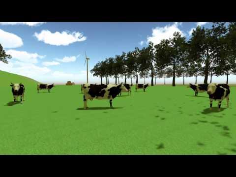Boeren Golf