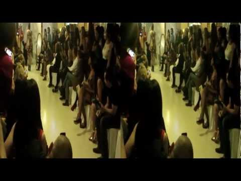 Arttitud's International Fashion Show by Yiriba pt.1 (YT3D:Enabled=True)