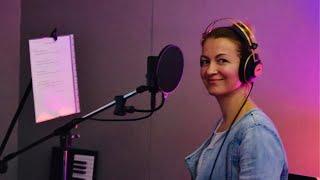 Balkan Ethno Orchestra - Balkan Ethno Orchestra - Gusta Mi Magla Padnala (OFFICIAL MUSIC VIDEO)