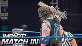 abyss-vs-kongo-kong-monsters-ball-match-in-4-impact-highlights-mar-22-2018.jpg