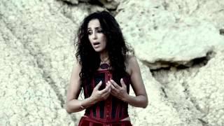 Karima Nayt - Karima Nayt - Salam