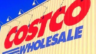 Workers Reveal What It's Really Like To Work At Costco