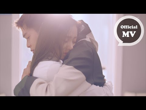林宥嘉-脆弱一分鐘 片花版MV(電視劇《愛情進化論》片頭曲)