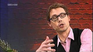 Die dümmste Idee im Dezember 2011: Nix schenken