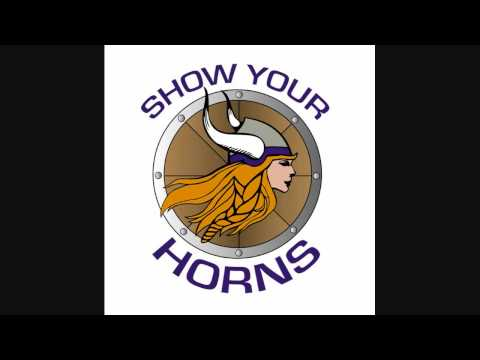 Beyond51 & Bali ft. Marcus Only - Show Your Horns 2010