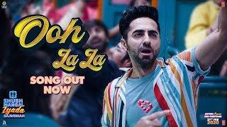Ooh La La – Sonu Kakkar – Neha Kakkar – Shubh Mangal Zyada Saavdhan Video HD