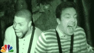 jimmy-and-kevin-hart-visit-a-haunted-house.jpg
