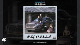 Dame D.O.L.L.A - Sorry ft Lil Wayne [Big D.O.L.L.A]