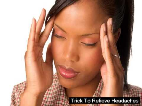 Http Medical News Org Natural Remedies Treating Anxiety