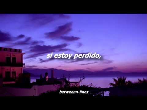 if i believe you; the 1975 [español]