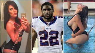 10 Athletes Who Got Their Mistresses Pregnant