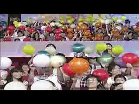 080808 Super Junior Happy Live!