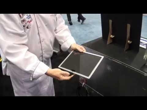 Master-Bilt Enhanced Undercounter/Worktable Refrigerators and Freezers