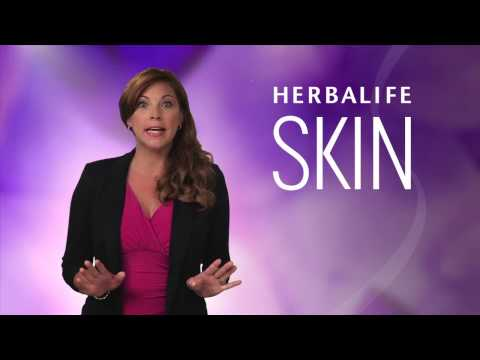 Herbalife SKIN 7 Day Results Kit