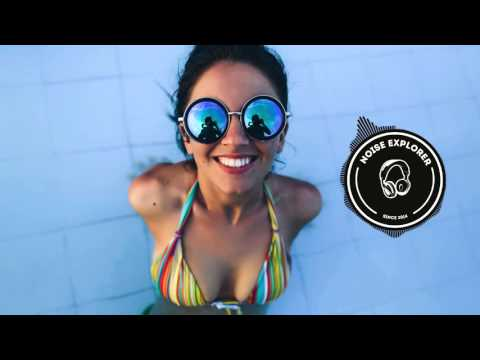 Tropical Summer mix 2016 #7