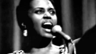 Miriam Makeba - Mas Que Nada