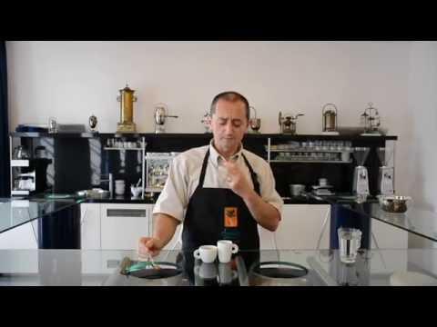 Coffee: Guatemala Huehuetenango Joya Grande - Sandalj Traceability Project