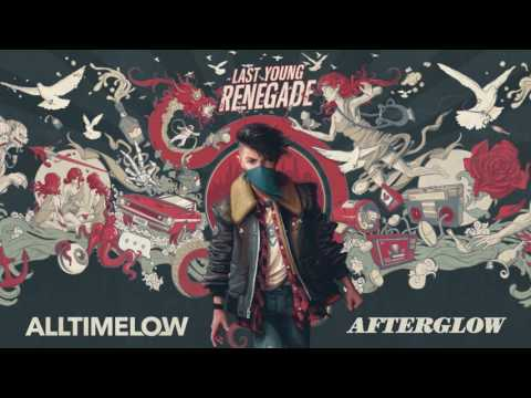 All Time Low: Afterglow (Official Audio)