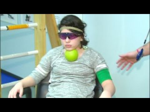 Brain Balance Video