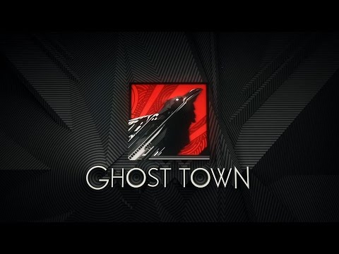 Concert Motion Graphics with Ghost Town Media | Lynda.com from LinkedIn