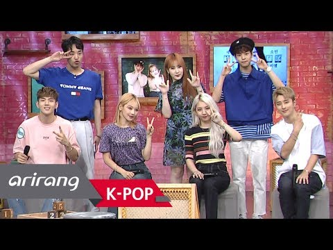 [After School Club] The global rookie group's comeback, KARD(카드)! _ Full Episode - Ep.327
