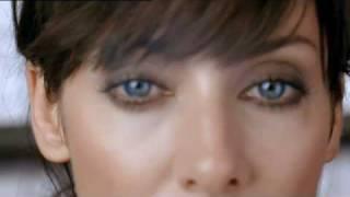 Natalie Imbruglia - Want