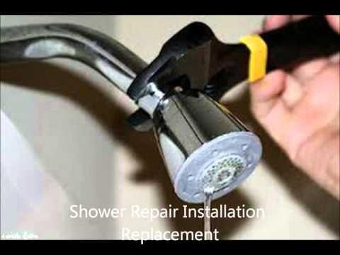 Plumbing Service 804-329-2525 ...