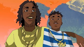 ynw-bslime-feat-ynw-melly-dying-for-you-official-video.jpg
