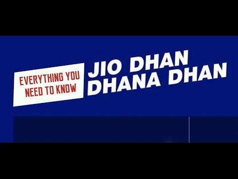 Jio Dhan Dhana Dhan Offer : Everything You Need To Know | Digit.in