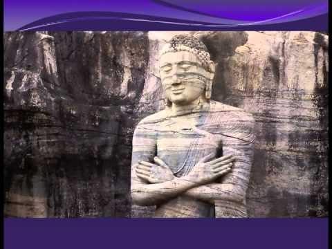Bestway Tours Webinar: Sri Lanka
