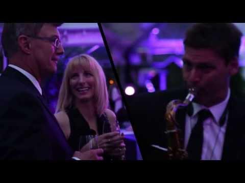 Moonlight Gala 2013