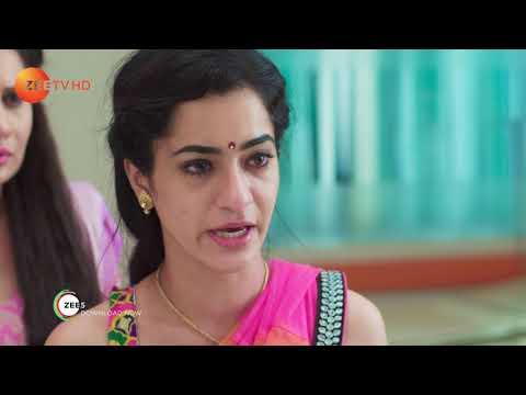 Ye Teri Galliyan - Hospital Refuses To Treat Puchki - Ep 13 - Best Scene   Zee Tv   Hindi Show