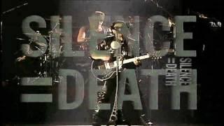 U2 - The Fly ZOO TV Sydney [HD]