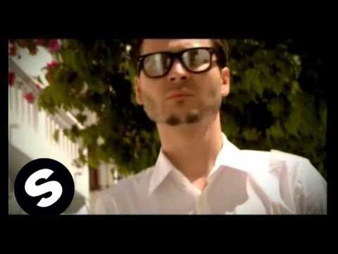 Edward Maya & Vika Jigulina - Stereo Love (Official Music Video)