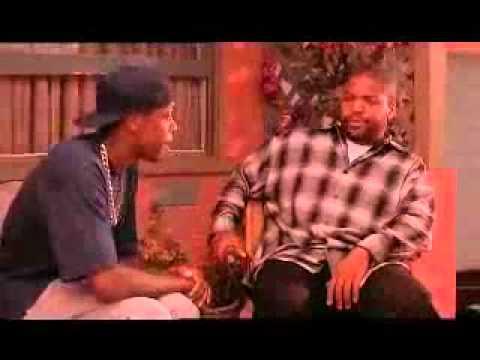 Its Friday, you aint got no job... - YouTube