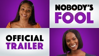 Nobody's Fool | Official Trailer | Paramount Pictures UK