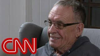 Trump voter: I stopped believing Trump six months ago